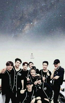 EXO News - 9