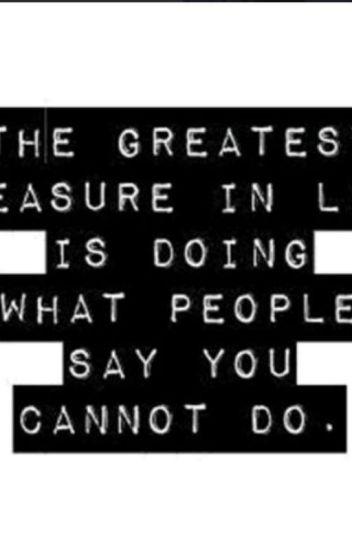 Quotes 💕💕