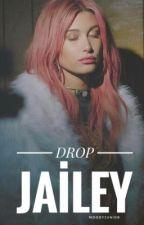 Drop||Jailey Texting by moodyjunior