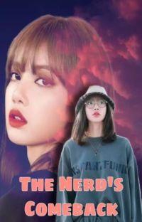 The Nerd's Comeback cover
