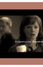 Folgenreiche Begegnung by CaitlinsophieShepard