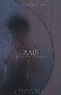 Rain | Harry Styles cover