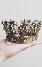 Az ólomkorona by her_loyal_highness