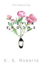 Sliver Spoons by hello_hi1235