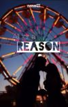 All for a reason cover