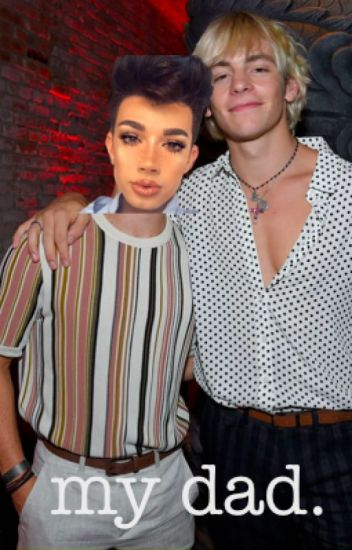 JAMES CHARLES X ROSS LYNCH (DIRTY) (FACETUNE) + MORE!