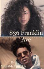 836 Franklin Ave by MegaMcDonalds