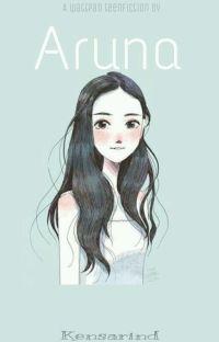 Aruna cover