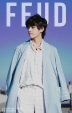 FEUD | taekook by emptae
