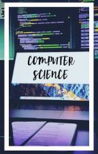 Things you should know before choosing Computer Science as a Major   UNI HACKS by Idieyidot