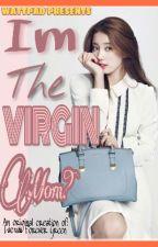 I Am The Virgin Mom? ni Lacxus