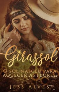 Girassol  cover