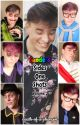 Sanders Sides One Shots: Volume 2 by