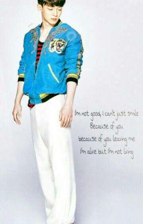 [Imagine] Please Love Her  by Chenindonesia