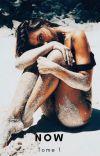 Instagram SL 🖤  cover