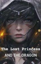 The Long Lost Powerful Storm Princess (EDITED) by ScaryLittleLoser