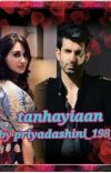 Tanhaiyan-shraman version cover