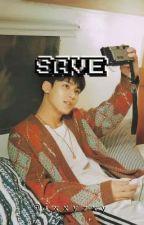 Save [EDITING] by ixxyzxy