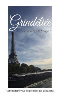 Le Poudlard français cover