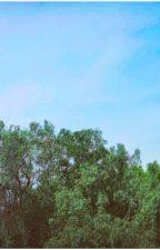 El Águila Tuk by dvd_vm