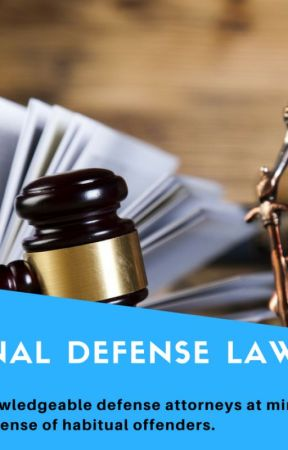 Hire Criminal Defense Lawyers in Idaho by minertlawoffice