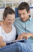 Instant Payday Loans- Get Quick Cash Online During Financial Troubles by gbloan