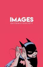 BATFAMILY IMAGES by batfamilysociety