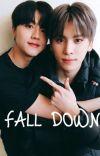 Fall Down {TaeBin} cover