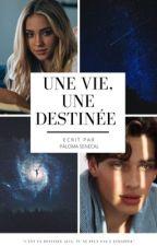 Une vie, une destinée par fille_nocturne