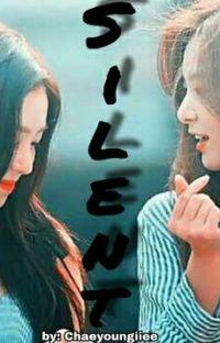 Silent||Seulrene cover