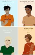 They all meet by Jayded_Stay