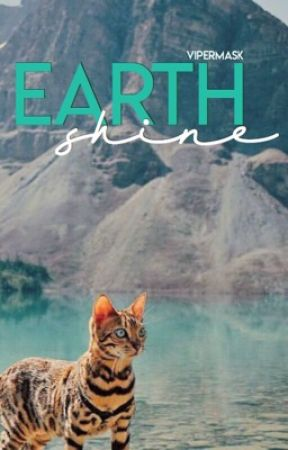 001. earthshine by vipermask