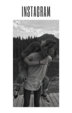 instagram • gd by xplrlustre