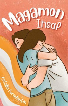 Y U N - Life's Dynamite🔆 by furadantin