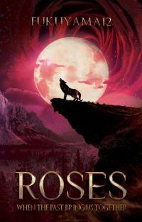 Roses | 1 of 2 (Proses Terbit) cover