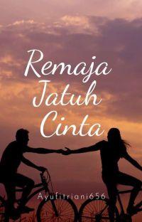 Remaja Jatuh Cinta  cover