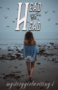 Head to head SLOWLY EDITING cover