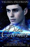 Dies Cinerum cover