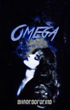 Omega {C.C} by shadesofveins