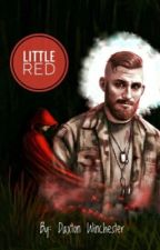 Little Red (Jacob Seed) by we_all_have_secrets_
