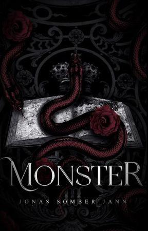 Hush Falls - Tome 1   Sous contrat d'édition by Havendean