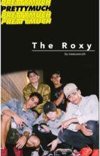 The Roxy .  PM  .  by kiwikuwonu_