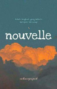 Nouvelle  cover
