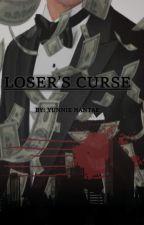 Loser's Curse by Earthfiretiger21