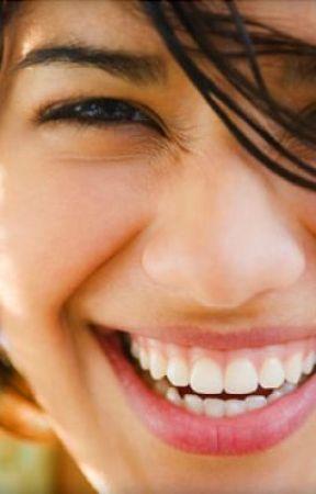 The Smile by o0bubbler0o