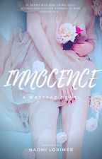 Innocence by nlori1234