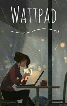 Top Wattpad Stories by IsnihayahMulok