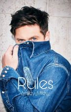 Rules (Narry Storan) by smiley_miley_