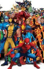 Heroes by ShadowIsTheHunters