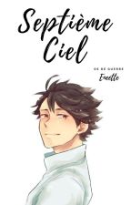 Septième Ciel by Eneette